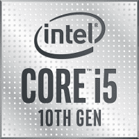 Team Intel Core