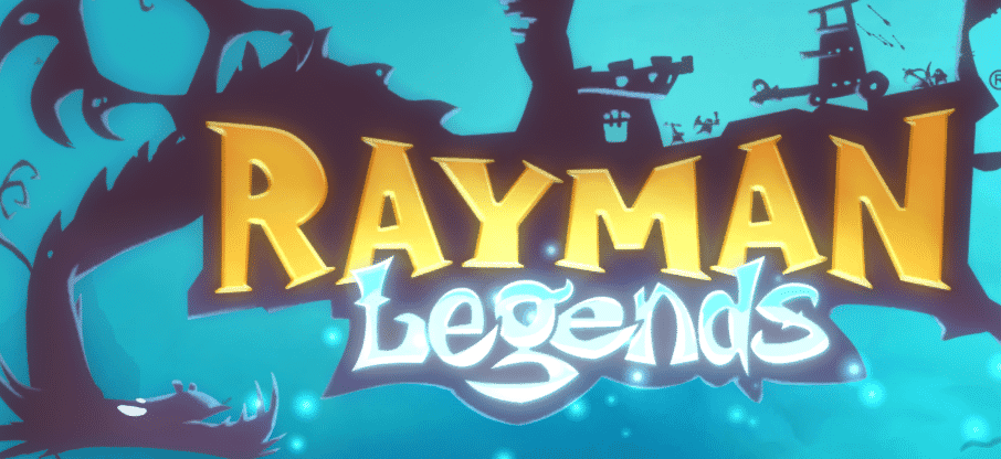 Rayman Legends - Recensione  1