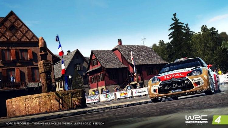 WRC4-PR-SCREENSHOT1-05