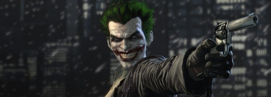 Batman: Arkham Origins - Recensione 2