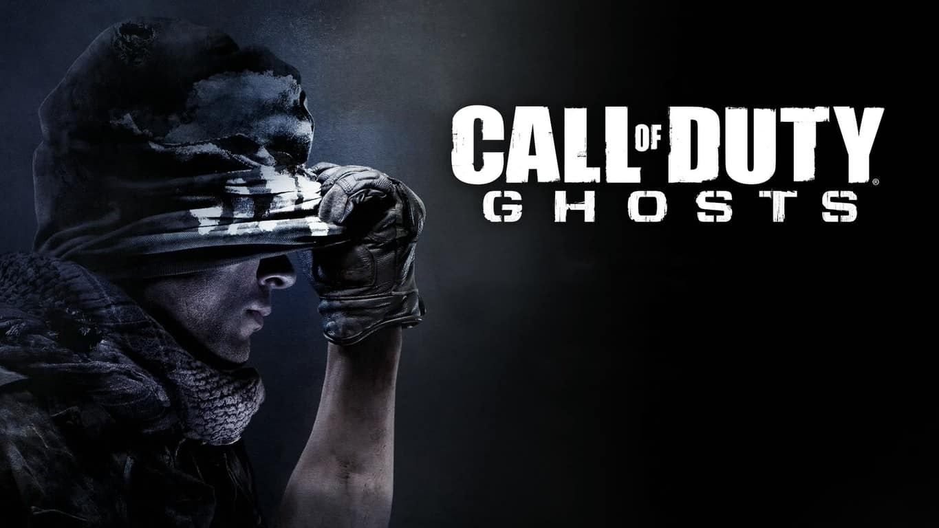 Call of Duty: Ghosts - Recensione 9