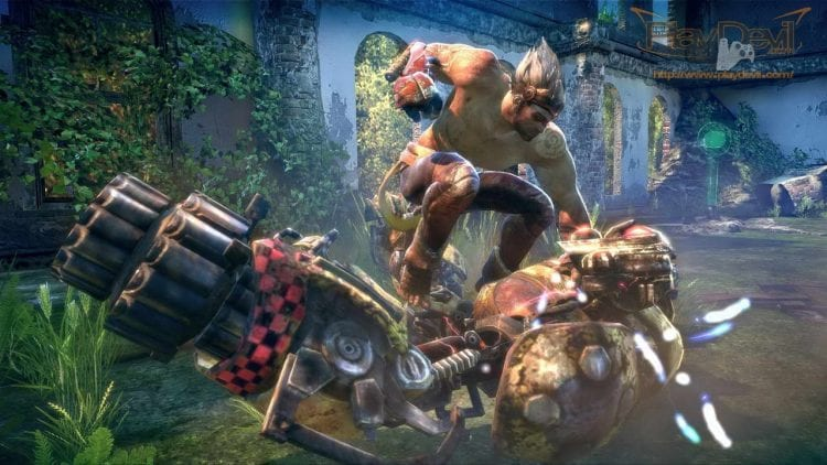 enslaved_odyssey_to_the_west_2