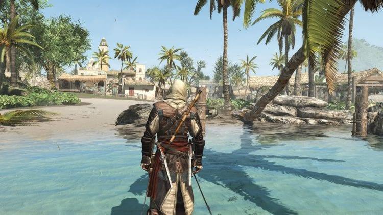 Assassin-s-Creed-IV-Black-Flag-screenshot_4