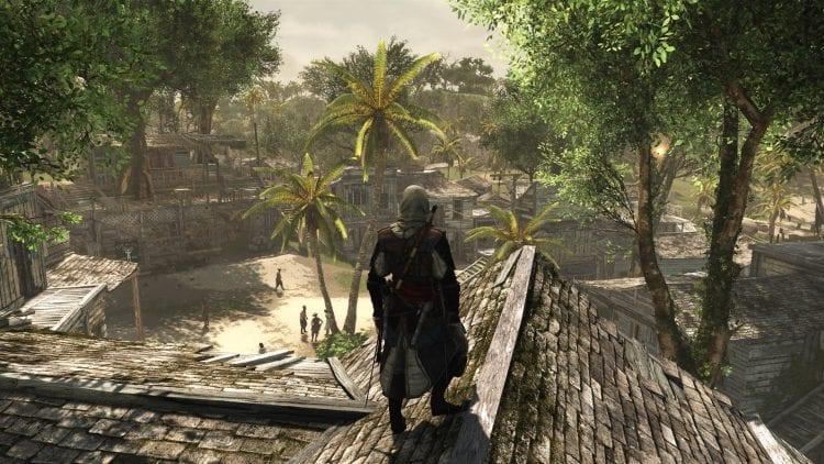 Assassin-s-Creed-IV-Black-Flag-screenshot_5