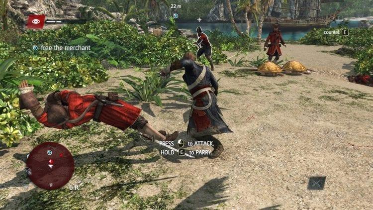 Assassins-Creed-IV-Black-Flag-