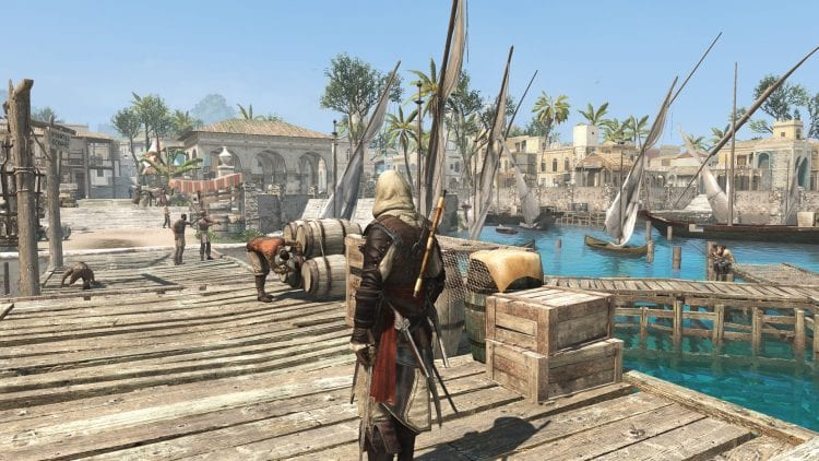 assassins-creed-iv-black-flag-pc-geforce-gtx-560-screenshot-03