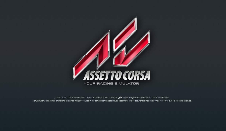 Assetto Corsa - Provato 7