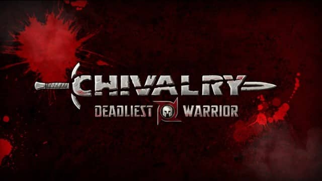 Chivalry Deadliest Warrior - Recensione 3