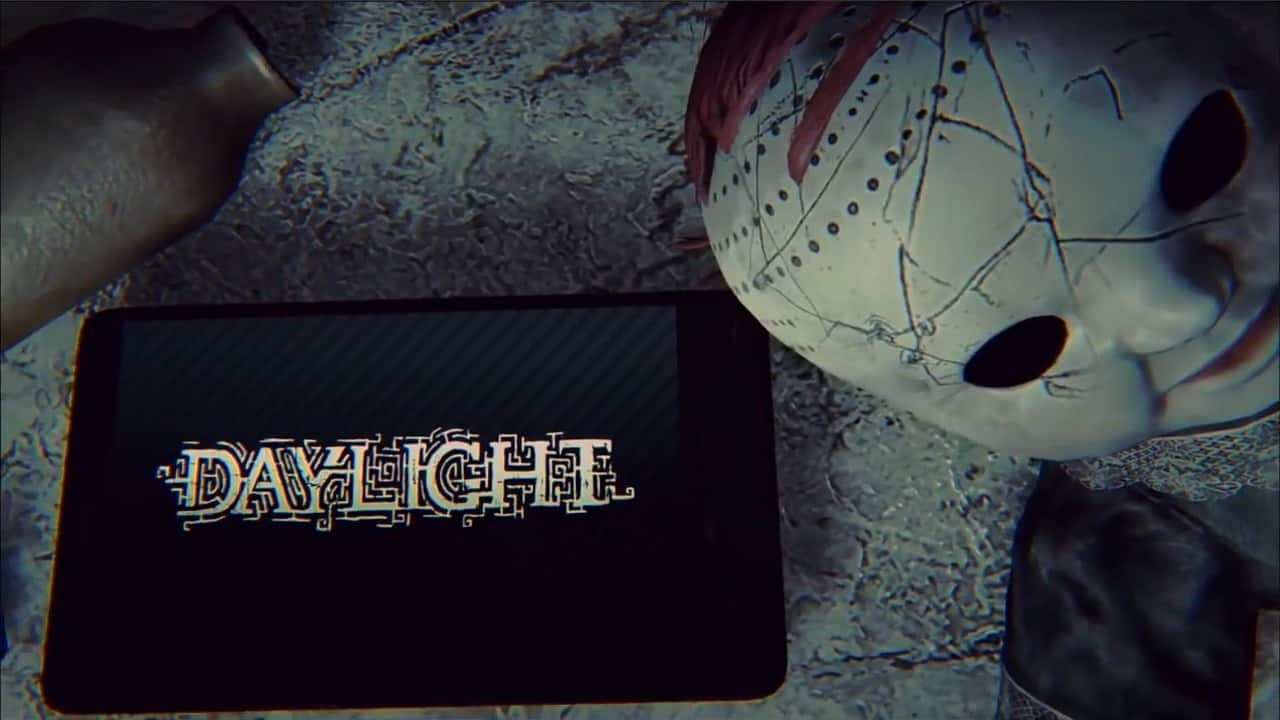Daylight - Intervista al manager 2