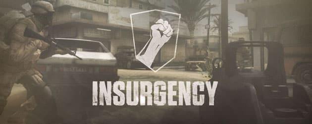 Insurgency - Recensione 32