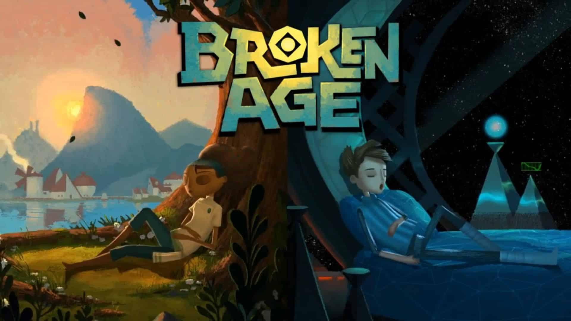 Broken Age: Atto I - Recensione 6
