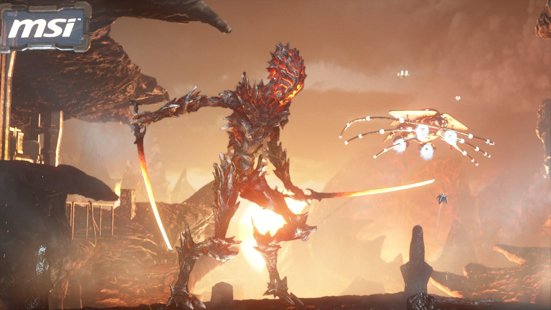 3dmark-fire-strike-screenshot-7