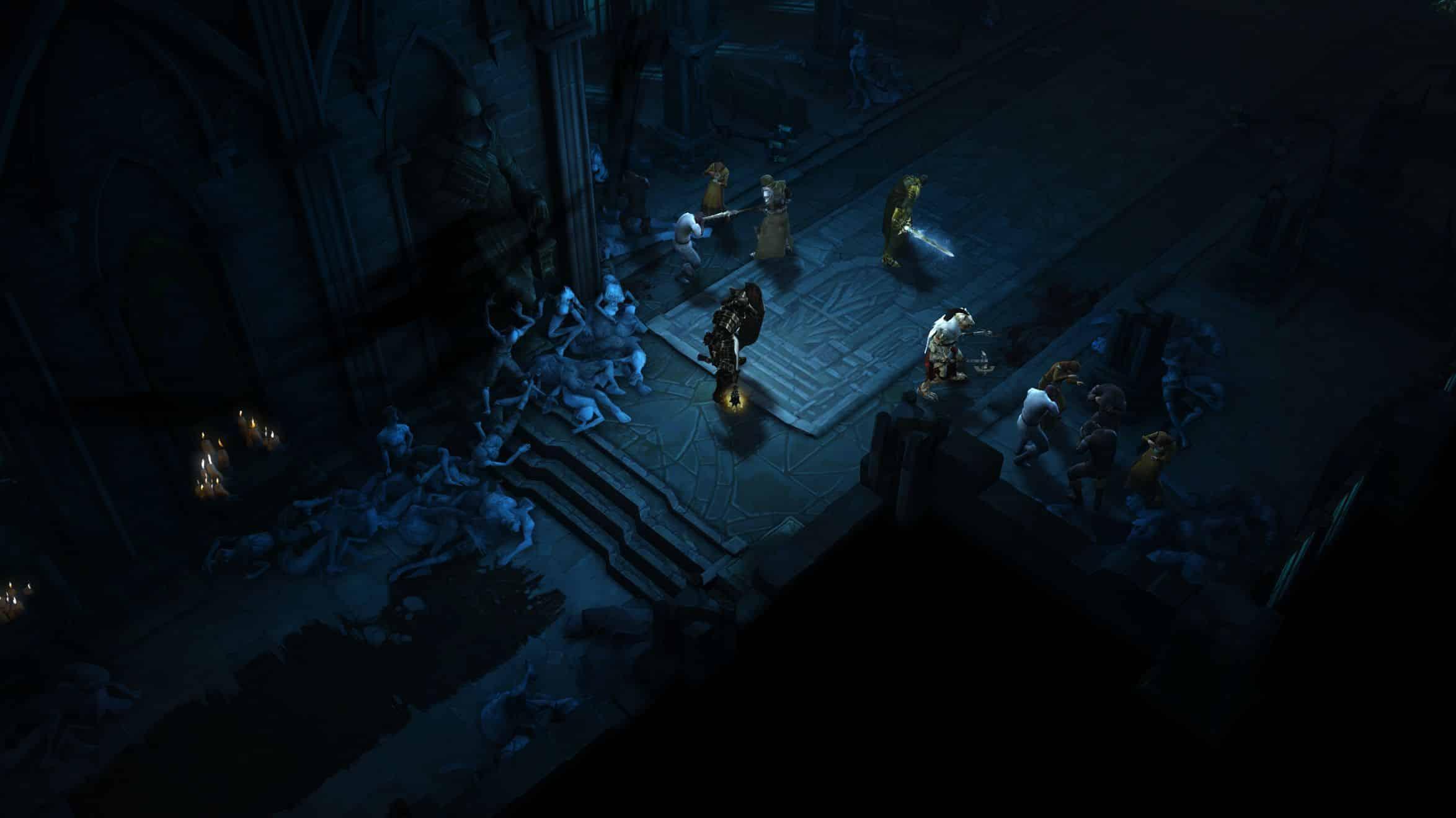 Diablo-3-reaper-of-souls-7