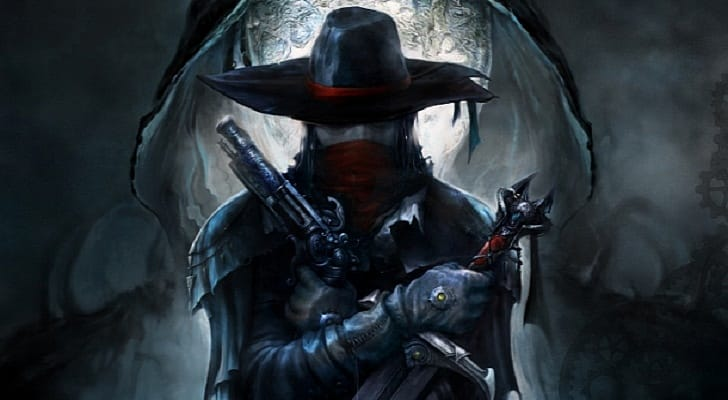 The Incredible Adventure of Van Helsing 2 - Anteprima 1