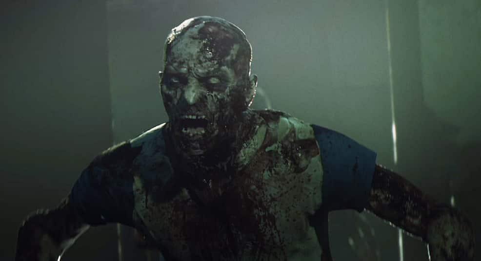 Dying Light - Intervista al produttore 3