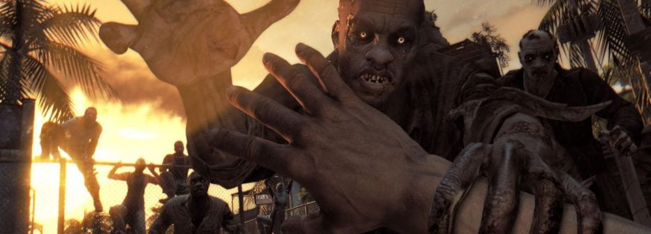 Dying Light - Intervista al produttore 4