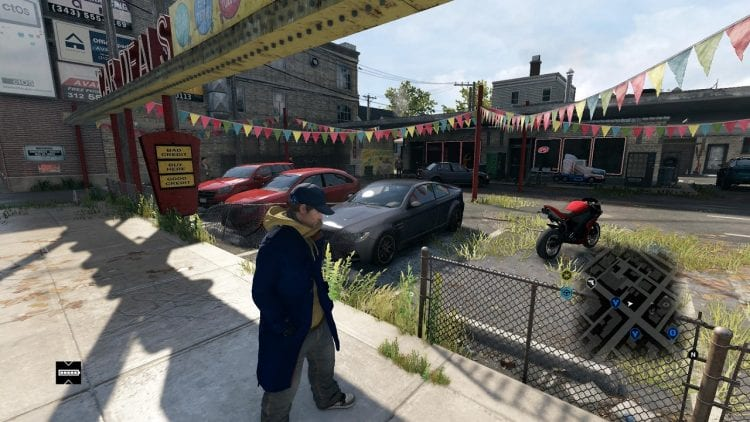 Watch_Dogs 2014-06-09 17-27-43-84