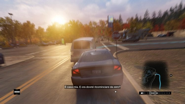 Watch_Dogs 2014-06-09 17-47-57-53