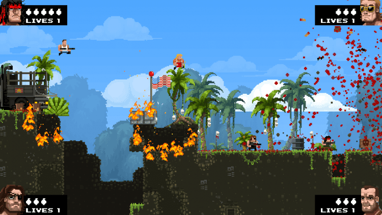 broforce-2