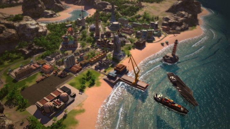 Tropico-5-image-113