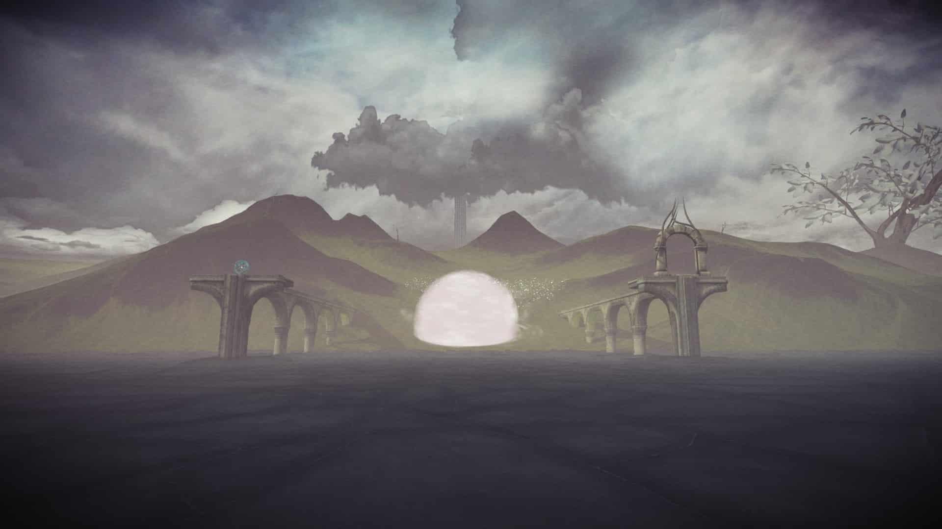 MIND: Path to Thalamus – Recensione 5
