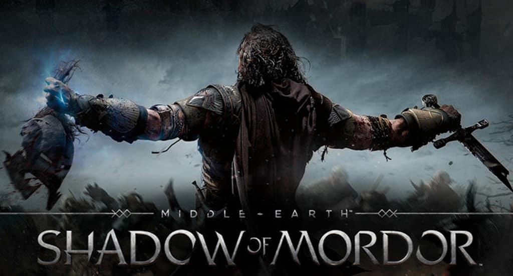 La Terra di Mezzo: L'Ombra di Mordor - Recensione 18