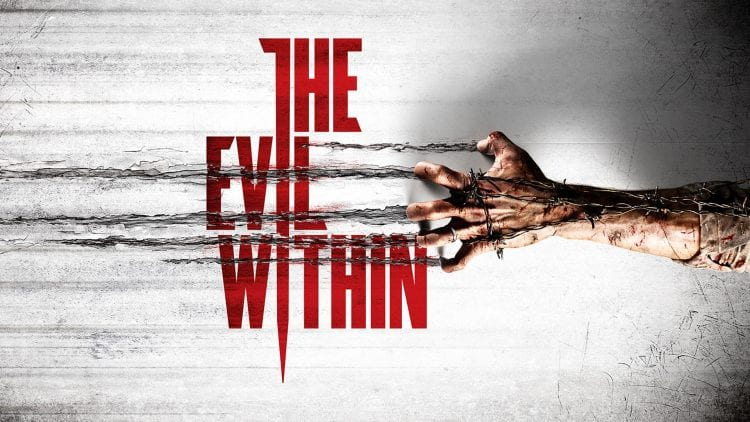 The Evil Within - Recensione 13
