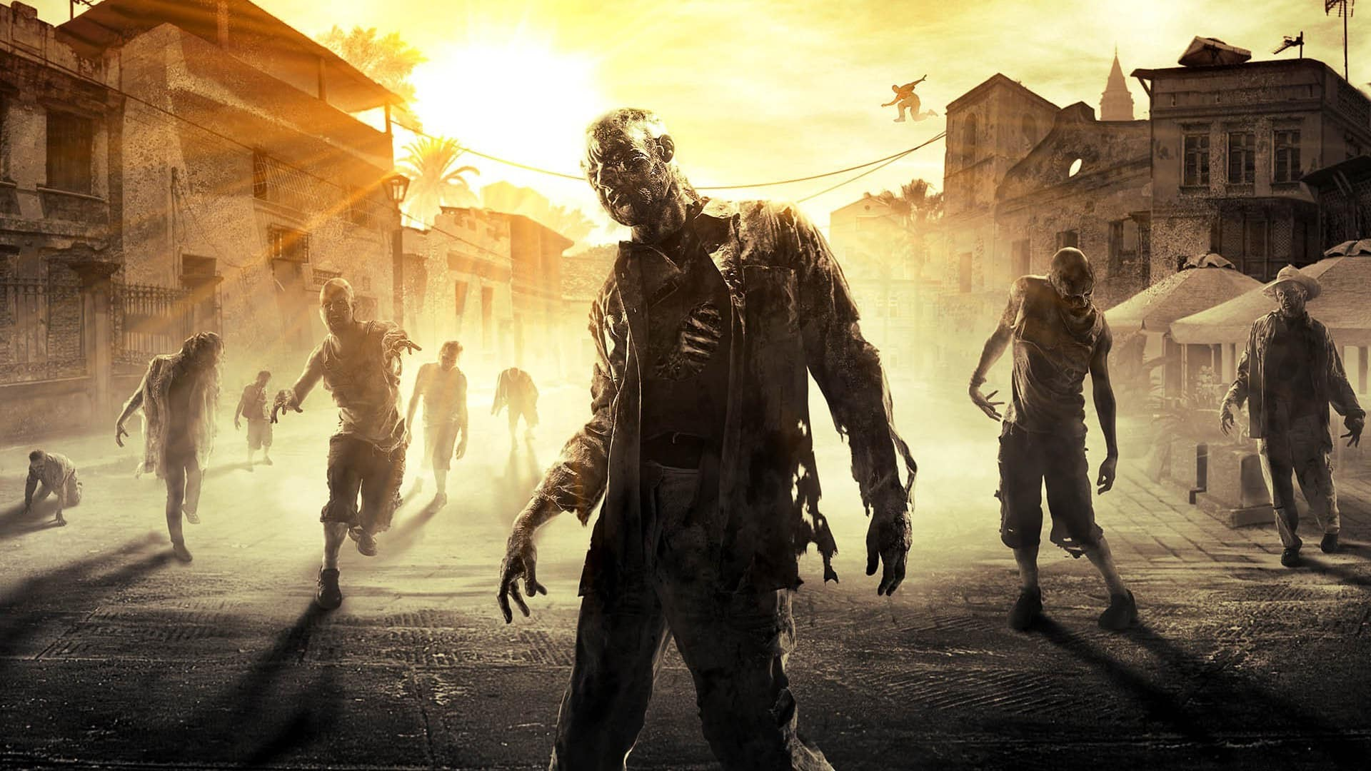 Dying Light - Recensione 9