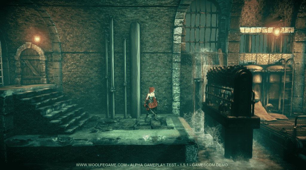 Woolfe-sewer-screenshot