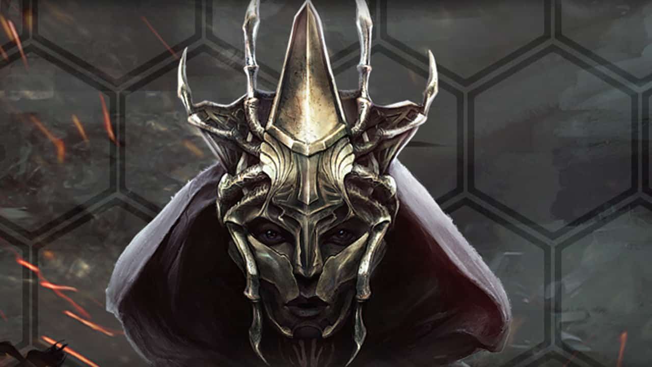 Blackguards 2 - Recensione 5
