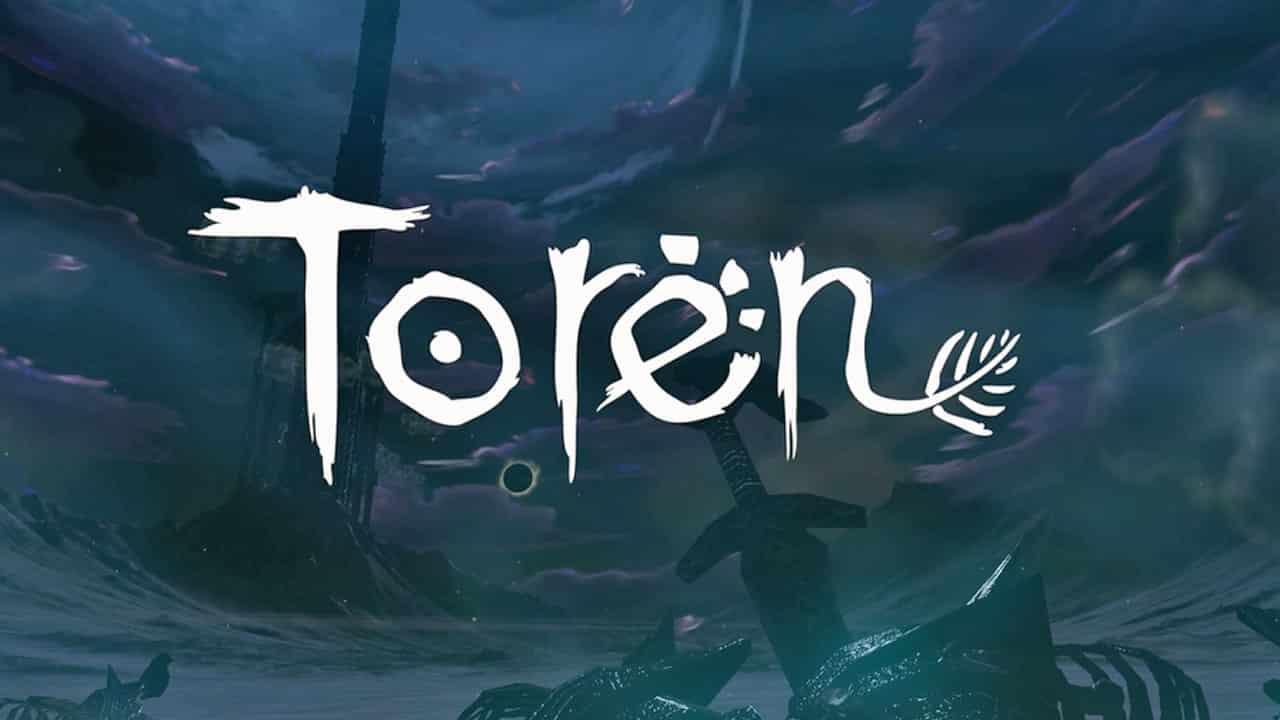 Toren – Anteprima 1