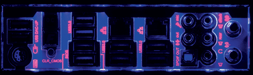 Gaming G1 WIFI, GIGABYTE X99-Gaming G1 WIFI – Recensione