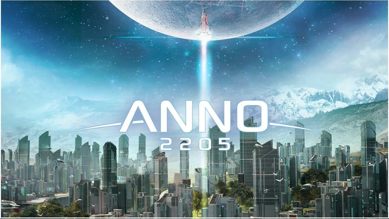 Anno 2205 – Anteprima 4