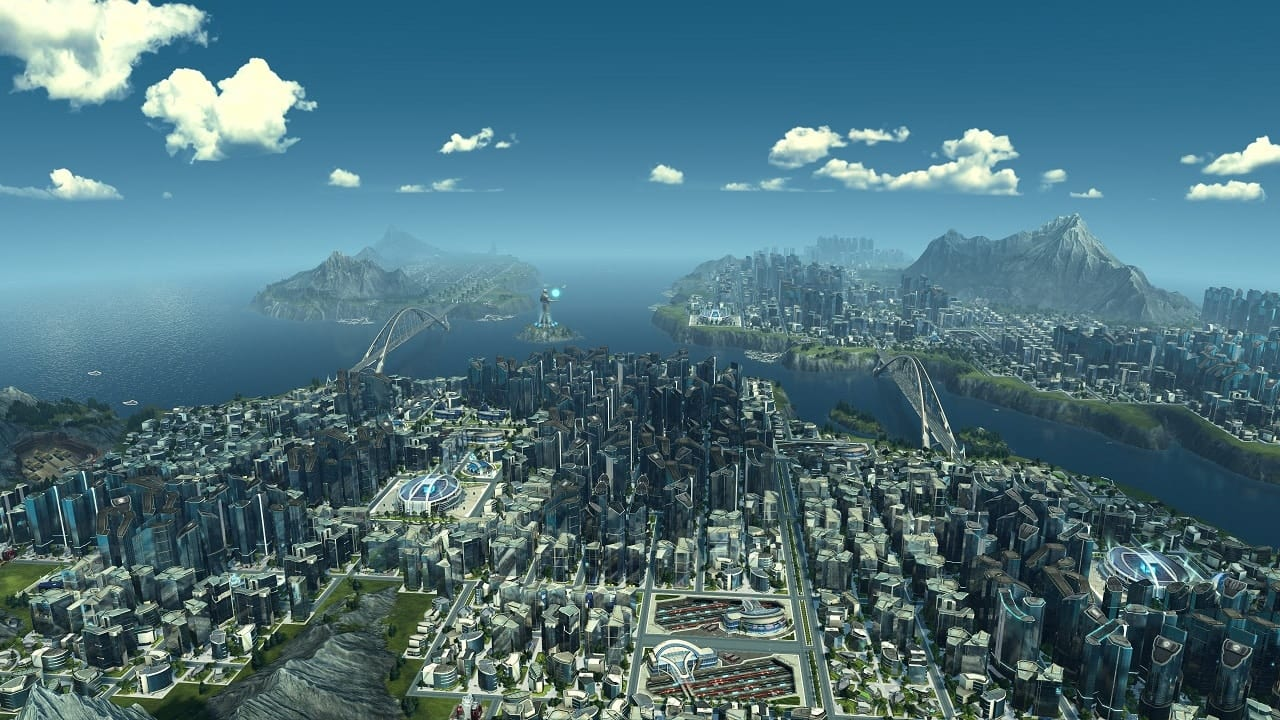 Anno2205_screen_Earth_Overview_a_GC_150805_10amCET_1438624255