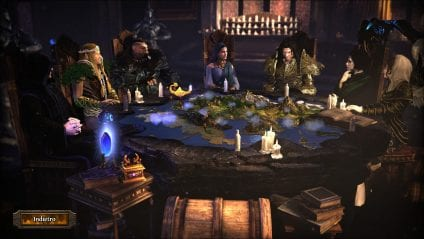 Might and Magic Heroes VII2015-10-24-1-50-10