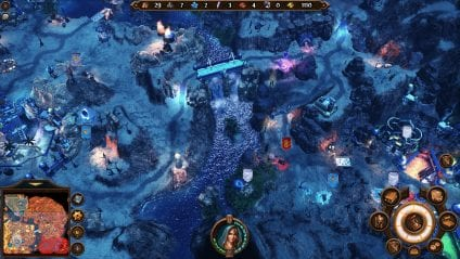 Might and Magic Heroes VII2015-10-24-1-53-33