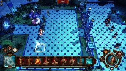 Might and Magic Heroes VII2015-10-24-1-54-53