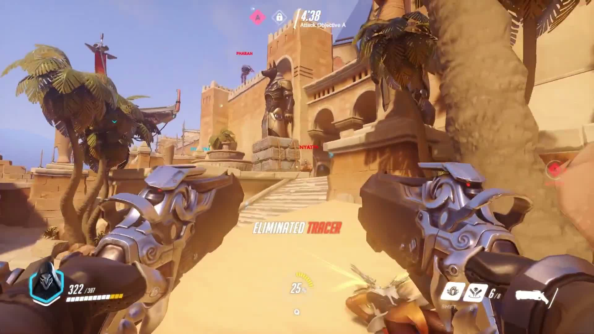 470467-overwatch-reaper-gameplay-preview-1920x1080
