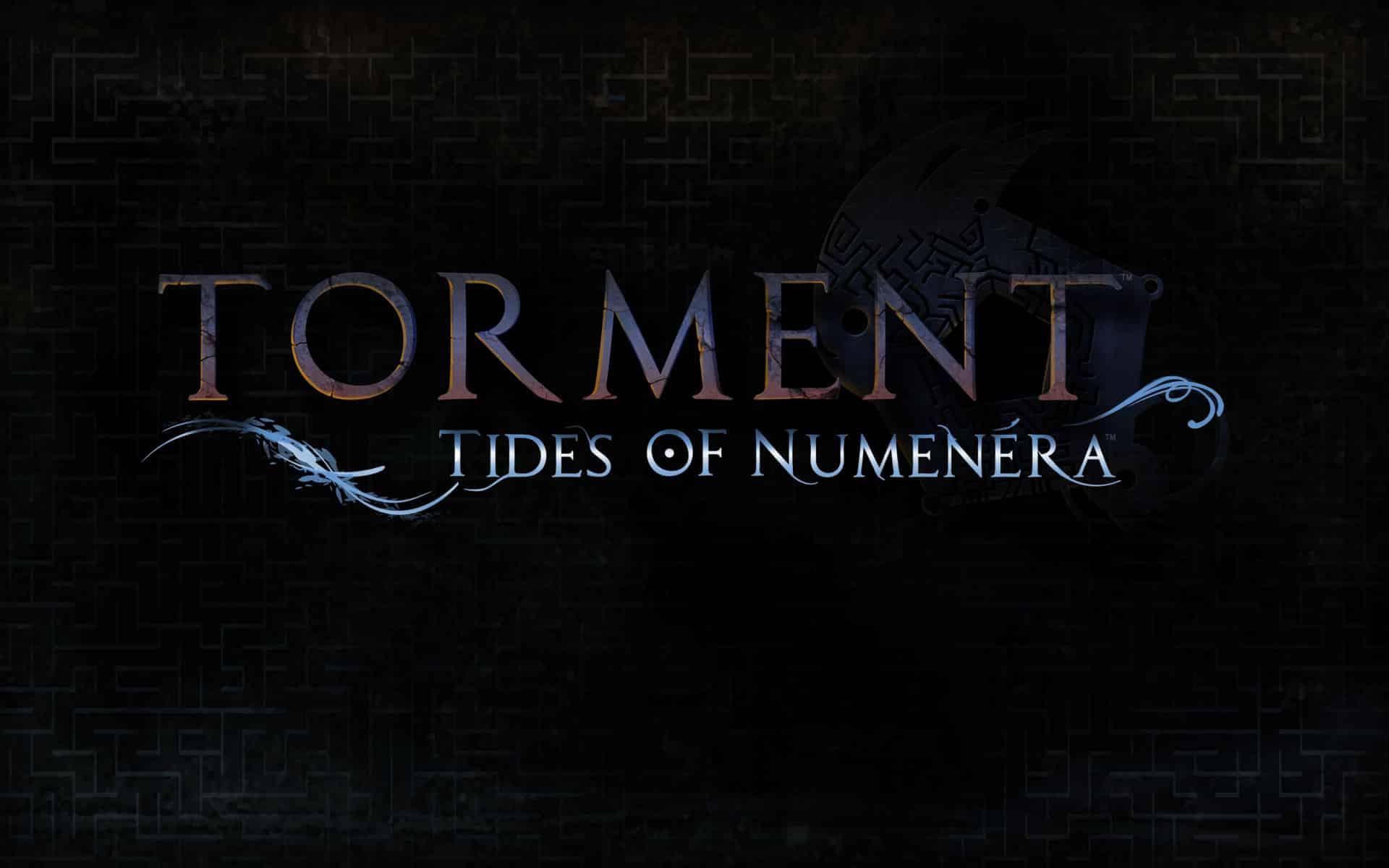 Torment: Tides of Numenera - Anteprima 7