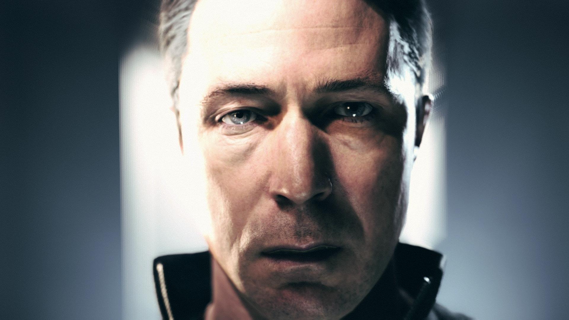Quantum Break, un nuovo trailer sia per il gioco che per la serie live-action