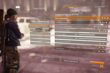 TheDivision_2016_03_14_22_54_25_611