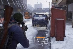 TheDivision_2016_03_14_22_18_31_772