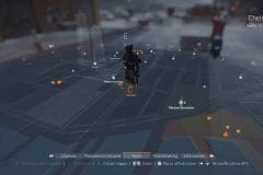 TheDivision_2016_03_14_22_20_01_205