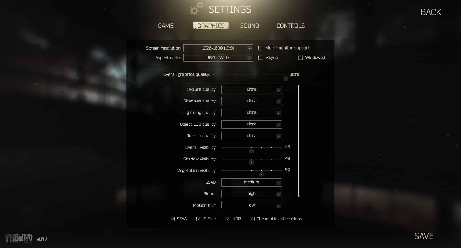 eft_alpha_interface_settings_graphics