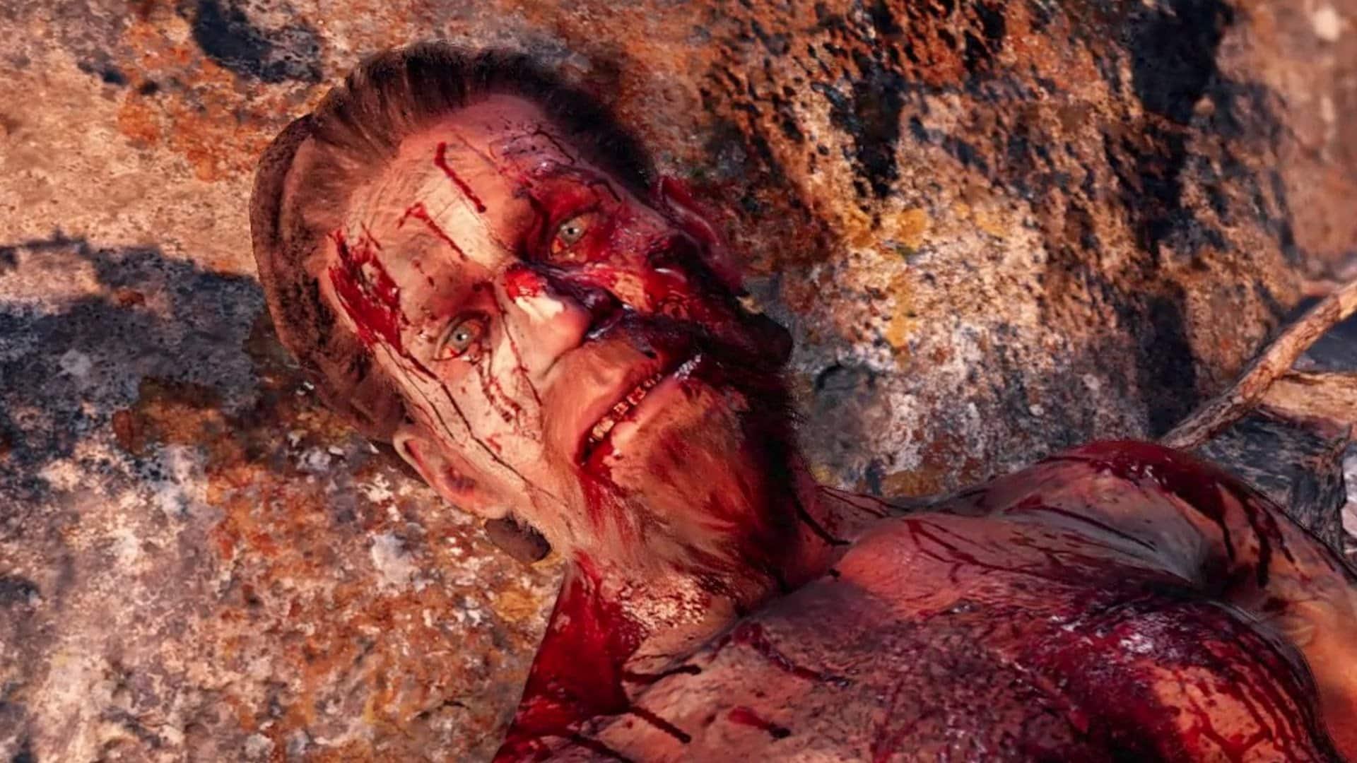 Far Cry Primal, un DLC per chi effettua il pre-ordine
