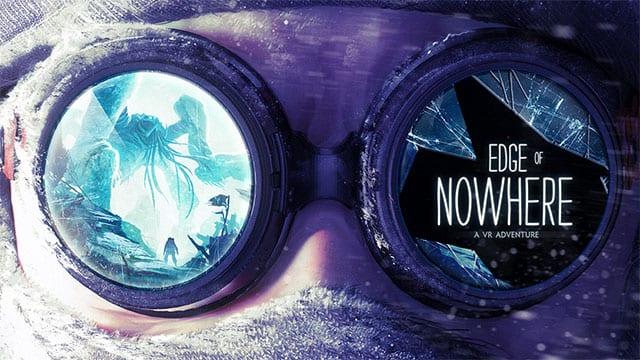 Insomniac Games annuncia tre nuovi titoli VR 9