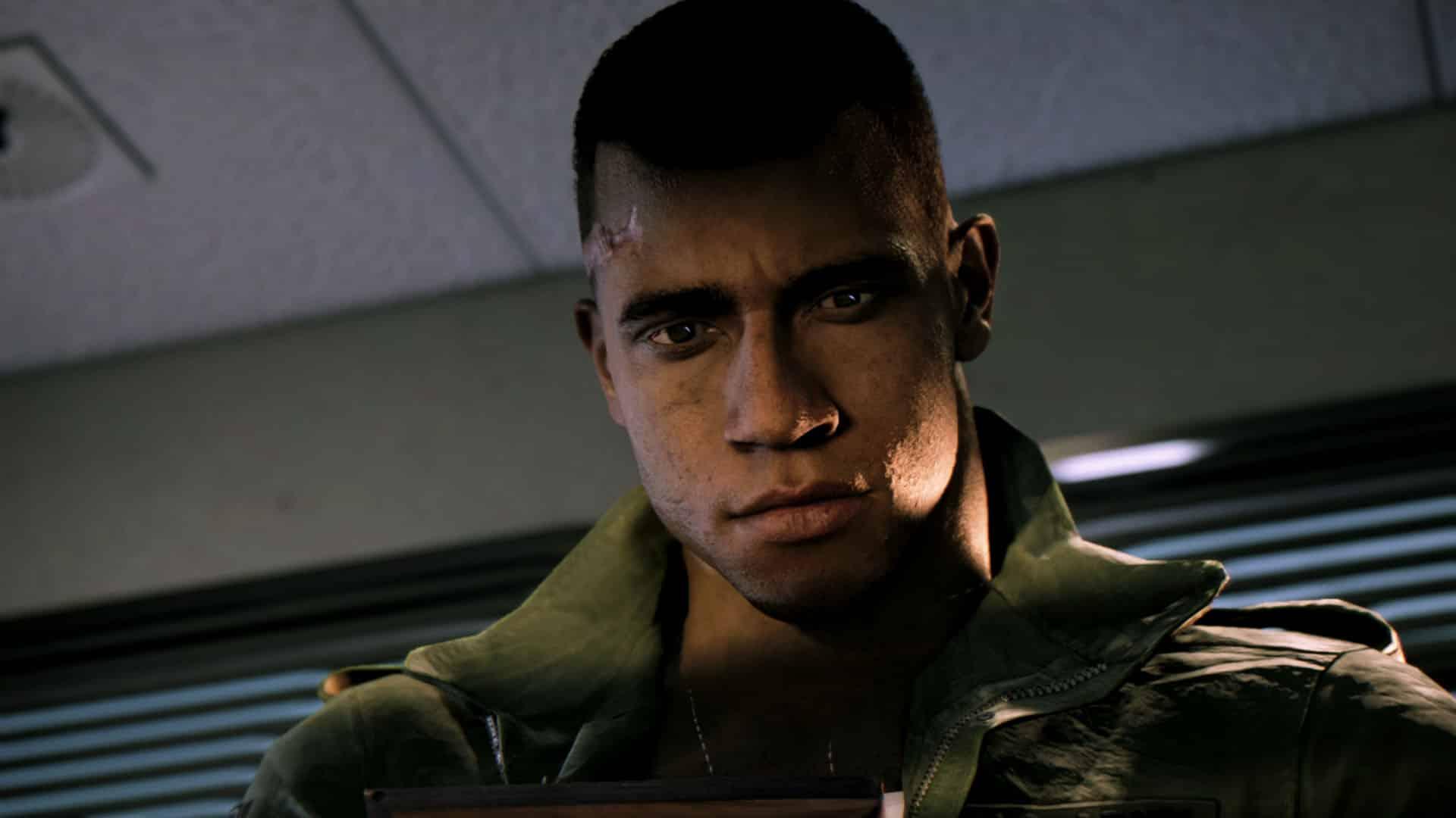 Mafia III - Annunciata la data di uscita 2