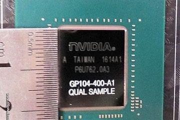 GP104-200-A1-1