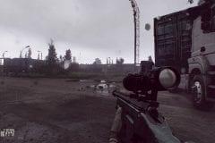 Escape From Tarkov (5)