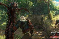 The_Witcher_3_Wild_Hunt_Blood_and_Wine_The_Scolopendromorph_-_its_harder_to_kill_than_to_pronounce_its_name_RGB_EN